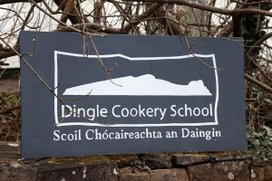 Dingle Cookery School