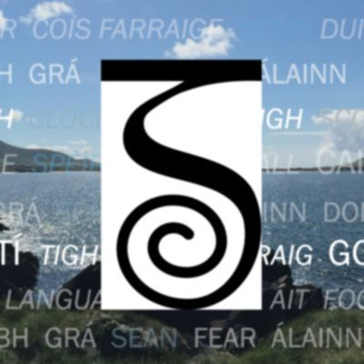 Irish Language and The Gaeltacht Experience