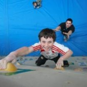Explorers World - Play At Height Adventure Centre,  Dingle