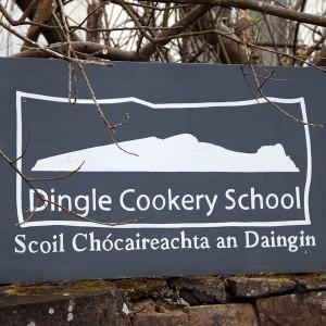 Dingle Cookery School