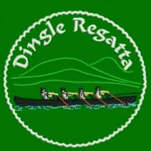 Dingle Regatta: August/Lúnasa