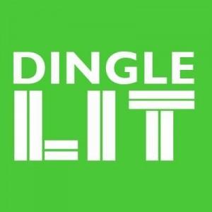 Dingle Literary Festival: November/Mí na Samhna
