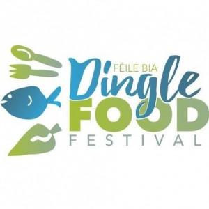 Dingle Food Festival: October/Deireadh Fómhair