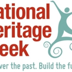 National Heritage Week on the Dingle Peninsula