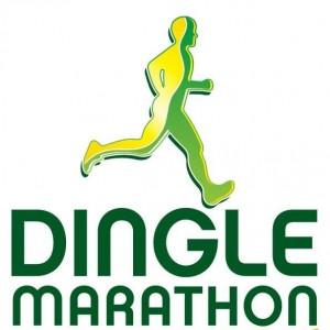 Dingle Marathon: September/Meán Fómhair