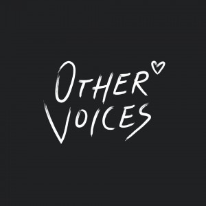 Other Voices: December/Nollag