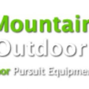 The Mountain Man Outdoor Shop & Bike Hire