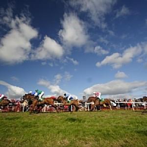 Dingle Races: August/Lúnasa