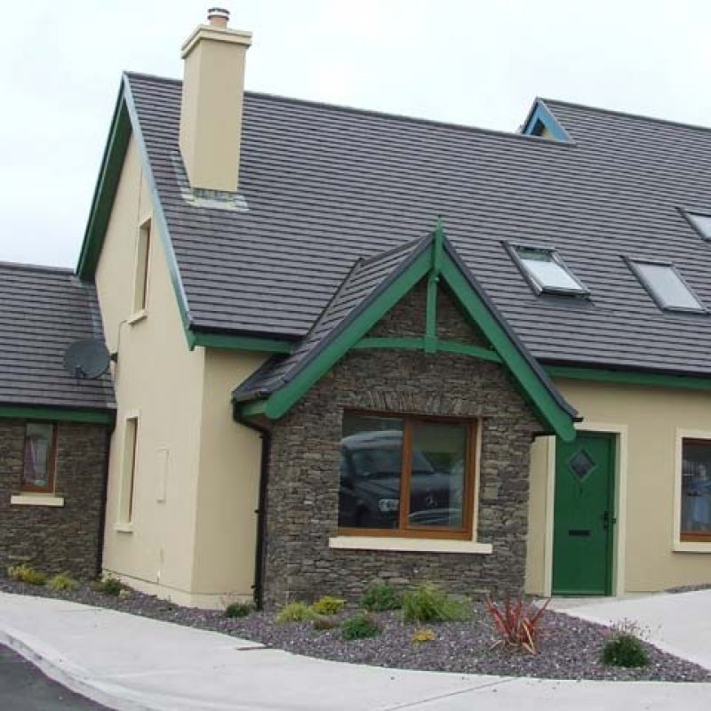7 Carn Ard, Dingle