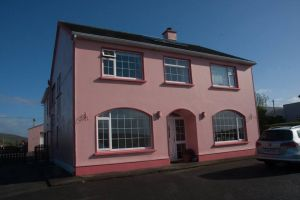 Browne's Bed & Breakfast, Dingle