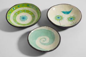 Sinéad Lough Ceramics
