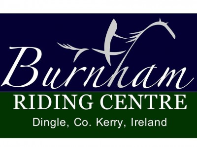 Burnham Riding Centre and Riding School