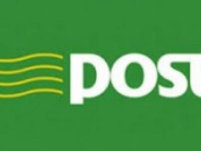 Ventry Post Office ~ Oifig an Phoist, Ceann Trá