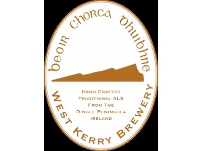 West Kerry Brewery / Beoir Chorca Dhuibhne