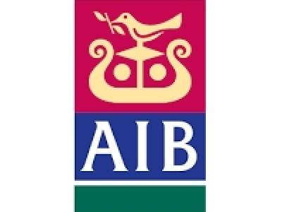 Allied Irish Banks, Dingle