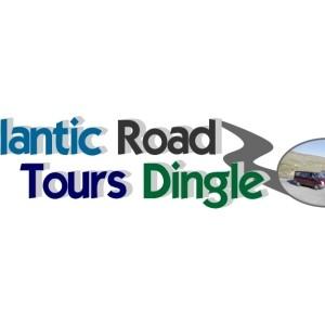 Atlantic Road Slea Head Tours, Dingle