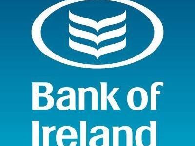 Bank of Ireland, Dingle