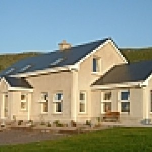 Bun an Chnoic Self-Catering Holiday Home, Ballyferriter
