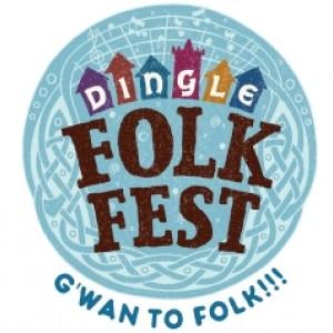 Dingle Folkfest: October/Deireadh Fómhair