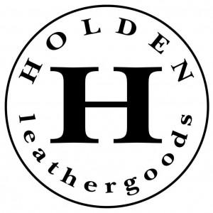 Holden Leathergoods