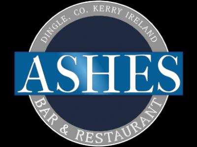 Ashe's Bar & Restaurant, Dingle